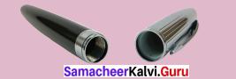 Samacheer Kalvi 9th Science Solutions Chapter 1 Measurement 1