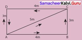 Samacheer Kalvi 9th Science Solutions Chapter 2 Motion 6