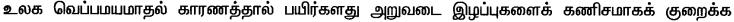 Samacheer Kalvi 10th English Grammar Translation 6.1