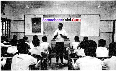 Samacheer Kalvi 10th English Picture Composition Interpretation 4