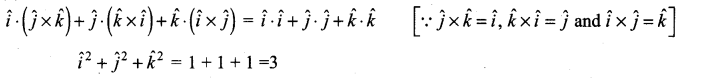 Samacheer Kalvi 12th Maths Solutions Chapter 6 Applications of Vector Algebra Ex 6.10 42