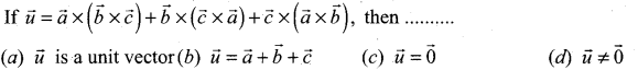 Samacheer Kalvi 12th Maths Solutions Chapter 6 Applications of Vector Algebra Ex 6.10 48