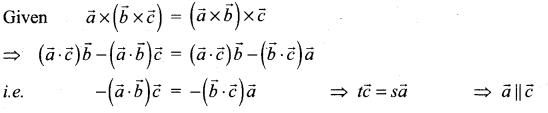 Samacheer Kalvi 12th Maths Solutions Chapter 6 Applications of Vector Algebra Ex 6.10 58