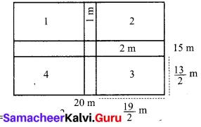 Samacheer Kalvi 7th Maths Solutions Term 2 Chapter 1 Number System 2.4 2