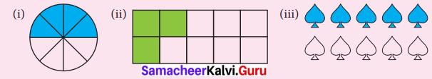 Samacheer Kalvi 7th Maths Solutions Term 2 Chapter 1 Number System Intext Questions 1