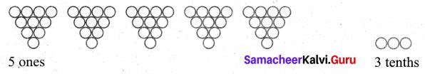 Samacheer Kalvi 7th Maths Solutions Term 2 Chapter 1 Number System Intext Questions 21