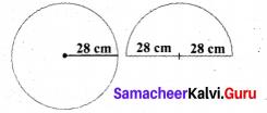 Samacheer Kalvi 7th Maths Solutions Term 2 Chapter 1 Number System add 1