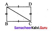 Samacheer Kalvi 7th Maths Solutions Term 2 Chapter 4 Geometry 4.2 10