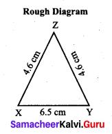Samacheer Kalvi 7th Maths Solutions Term 2 Chapter 4 Geometry 4.2 24