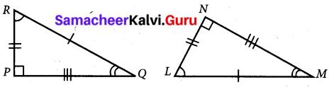 Samacheer Kalvi 7th Maths Solutions Term 2 Chapter 4 Geometry 4.2 3