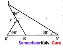 Samacheer Kalvi 7th Maths Solutions Term 2 Chapter 4 Geometry 4.3 10