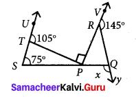 Samacheer Kalvi 7th Maths Solutions Term 2 Chapter 4 Geometry 4.3 13