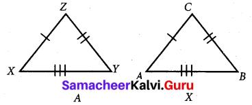 Samacheer Kalvi 7th Maths Solutions Term 2 Chapter 4 Geometry Intext Questions 4