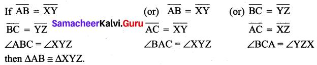 Samacheer Kalvi 7th Maths Solutions Term 2 Chapter 4 Geometry Intext Questions 6