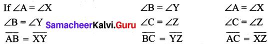 Samacheer Kalvi 7th Maths Solutions Term 2 Chapter 4 Geometry Intext Questions 7