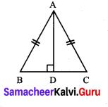 Samacheer Kalvi 7th Maths Solutions Term 2 Chapter 4 Geometry add 3