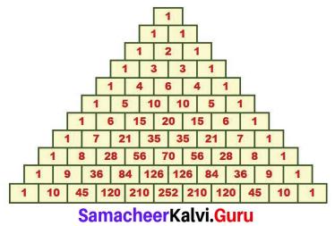 Samacheer Kalvi 7th Maths Solutions Term 2 Chapter 5 Information Processing Ex 5.2 2