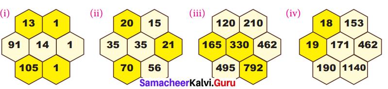 Samacheer Kalvi 7th Maths Solutions Term 2 Chapter 5 Information Processing Ex 5.2 4