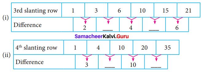 Samacheer Kalvi 7th Maths Solutions Term 2 Chapter 5 Information Processing Intext Questions 11