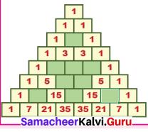 Samacheer Kalvi 7th Maths Solutions Term 2 Chapter 5 Information Processing Intext Questions 15