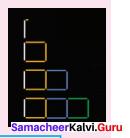 Samacheer Kalvi 7th Maths Solutions Term 2 Chapter 5 Information Processing Intext Questions 5