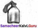 Samacheer Kalvi 7th Science Solutions Term 2 Chapter 1 Heat and Temperature image - 6