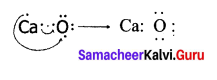Samacheer Kalvi 9th Science Solutions Chapter 13 Chemical Bonding 3