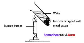 Samacheer Kalvi 9th Science Solutions Chapter 7 Heat 5