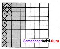 Samacheer Kalvi 7th Maths Solutions Term 3 Chapter 1 Number System 1.1 4
