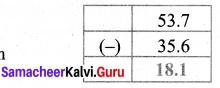 Samacheer Kalvi 7th Maths Solutions Term 3 Chapter 1 Number System 1.1 9