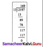 Samacheer Kalvi 7th Maths Solutions Term 3 Chapter 1 Number System 1.4 8