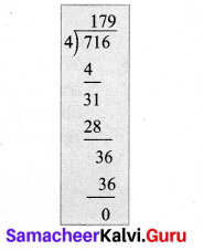 Samacheer Kalvi 7th Maths Solutions Term 3 Chapter 1 Number System Intext Questions 17