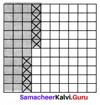 Samacheer Kalvi 7th Maths Solutions Term 3 Chapter 1 Number System Intext Questions 2