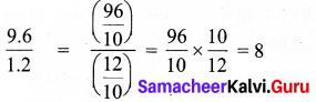 Samacheer Kalvi 7th Maths Solutions Term 3 Chapter 1 Number System Intext Questions 23