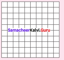 Samacheer Kalvi 7th Maths Solutions Term 3 Chapter 1 Number System Intext Questions 25