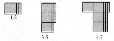 Samacheer Kalvi 7th Maths Solutions Term 3 Chapter 1 Number System Intext Questions 3