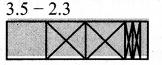 Samacheer Kalvi 7th Maths Solutions Term 3 Chapter 1 Number System Intext Questions 4