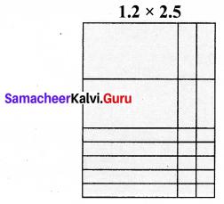 Samacheer Kalvi 7th Maths Solutions Term 3 Chapter 1 Number System Intext Questions 9