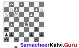 Samacheer Kalvi 7th Maths Solutions Term 3 Chapter 2 Percentage and Simple Interest Ex 2.1 2