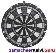 Samacheer Kalvi 7th Maths Solutions Term 3 Chapter 2 Percentage and Simple Interest Ex 2.1 5