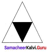 Samacheer Kalvi 7th Maths Solutions Term 3 Chapter 2 Percentage and Simple Interest Ex 2.2 1