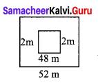 Samacheer Kalvi 7th Maths Solutions Term 3 Chapter 3 Algebra Intext Questions 4
