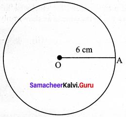 Samacheer Kalvi 7th Maths Solutions Term 3 Chapter 4 Geometry Ex 4.2 2