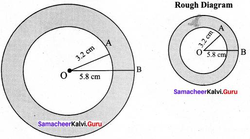 Samacheer Kalvi 7th Maths Solutions Term 3 Chapter 4 Geometry Ex 4.2 8.
