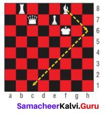 Samacheer Kalvi 7th Maths Solutions Term 3 Chapter 4 Geometry Ex 4.3 1