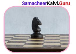 Samacheer Kalvi 7th Maths Solutions Term 3 Chapter 4 Geometry Ex 4.3 6