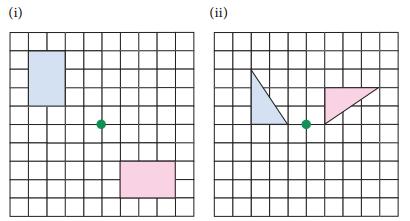 Samacheer Kalvi 7th Maths Solutions Term 3 Chapter 4 Geometry Ex 4.3 7