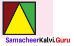 Samacheer Kalvi 7th Maths Solutions Term 3 Chapter 4 Geometry Intext Questions 10