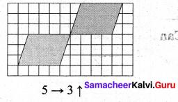 Samacheer Kalvi 7th Maths Solutions Term 3 Chapter 4 Geometry Intext Questions 19
