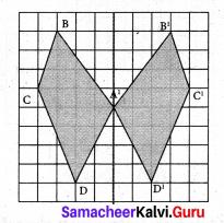 Samacheer Kalvi 7th Maths Solutions Term 3 Chapter 4 Geometry Intext Questions 23